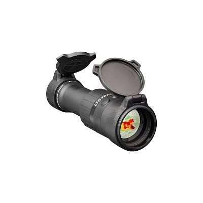 LEUPOLD LTO TRACKER 2HD THERMAL OBSERVATION