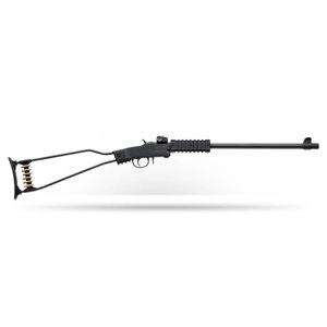 CHIAPPA LITTLE BADGER SINGLE SHOT 22LR 16.5'' BARREL