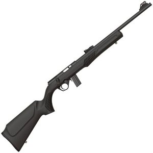 ROSSI LEGENDARY PERFORMANCE BLACK 18'' 10RDS 22LR