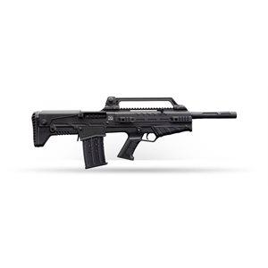 CHARLES DALY N4S G2 BULLPUP SEMI-AUTO SHOTGUN 12GA-3'' 18.5'