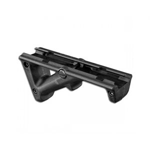 MAGPUL AFG2 ANGLES FORCE GRIP NOIR