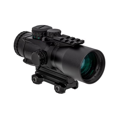 PRIMARY ARMS SLX GEN3 5X36MM PRISM ACSS 5.56 / 308 RED / GREEN