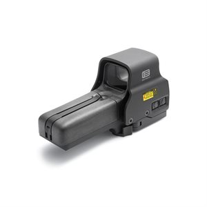 EOTECH HWS 518 HOLOGRAPHIC WEAPON SIGHTS