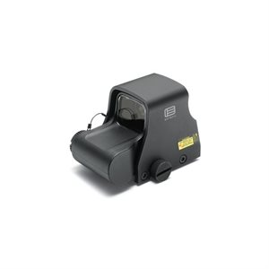 EOTECH HOLOGRAPHIC WEAPON SIGHT CR123 BATTERY MODEL XPS20
