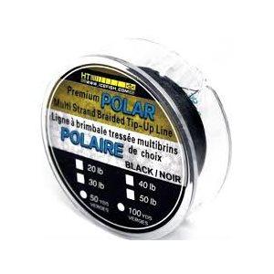HT POLAR ICE 30LBS / 100VGS