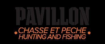 Pavillon Chasse Et Pêche